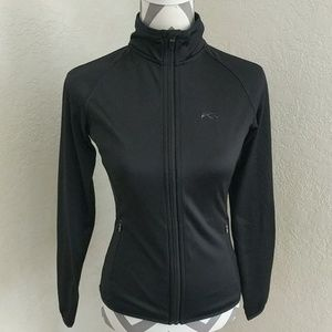 Women's Kjus systems fullzip shirt EUC, used for sale